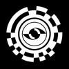 Optic_eye
