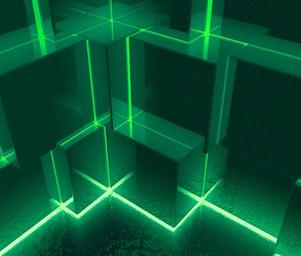 Grey_cubes_lights_cubes