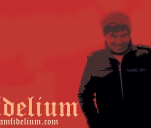 Fidelium_creepyfuck