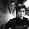 Hiroshi_watanabe