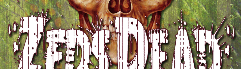 Zedsdead-flyer