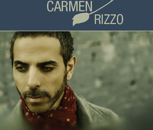 Carmen_rizzo_back_cover_pic_wname