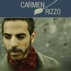 Carmen_rizzo_back_cover_pic_wname