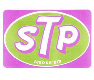 Stp_tmpcff