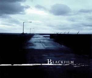 Blackfilm_6