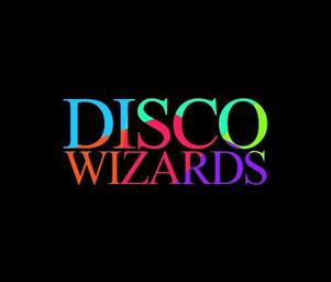 Disco_wizards