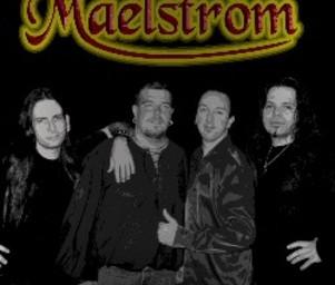 Maelstrom_mael_promo_3_250x250