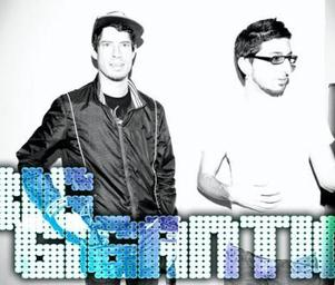Big_gigantic_big2