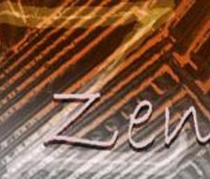 Zen_militia_m_a643ce9a152cbd49b6ec57cbfa75