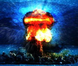 Bignic_war_on_peace01_cropped