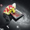 Quarta330_spaceman10