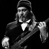 Bill_laswell