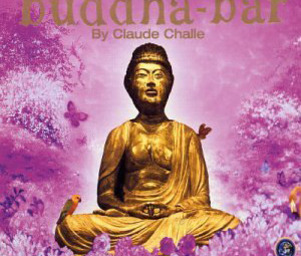 So_emotional_claude_challe_buddha_bar_vol1