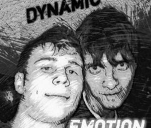 Dynamic_emotion_dynamic_emotions