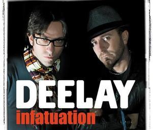Deelay_dellay
