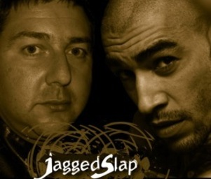 Jagged_slap