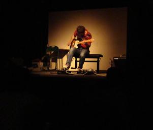 Alexandre_navarro_alexandrenavarro_live