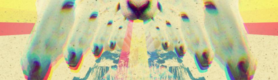 Tumblr_lluc03tbki1qzw2ajo1_500