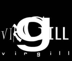 Virgill