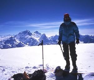 Biosphere_mountain_climbing