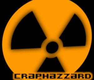Craphazzard_radioactive