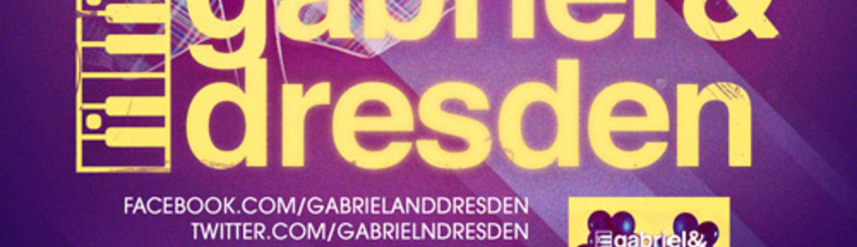Gabriel_and_dresden