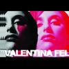 Valentina_fel_vf_481x481