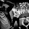Birdy_nam_nam_myspacecom_fr