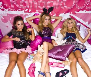 Dolly_rockers_kangaroos_6