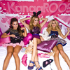 Dolly_rockers_kangaroos_6