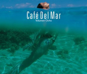 Digby_jones_00vacafe_del_marvolumen_ocho20