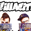 Kbz_banner