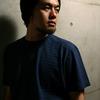 Kentaro_takizawa_k