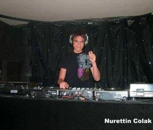 Nurettin_colak