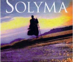 Solyma