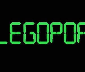 Legopop_657858011_l