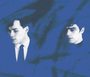 The_associates_in_the_blue