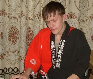 Cjeff_kimono