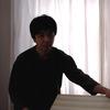 Toshiya_tsunoda