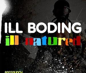 Ill_boding_l_eb425a35b4d2451a9671041b45ba