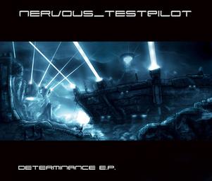 Nervous_testpilot