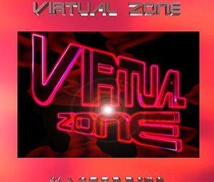 Virtual_zone