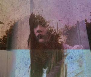 Modern_witch_modern