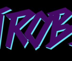 Strobe_new_small