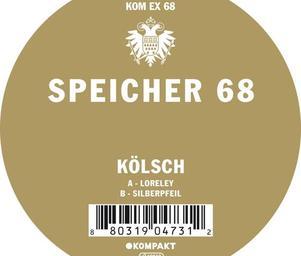 Kolsch_kompaktex68