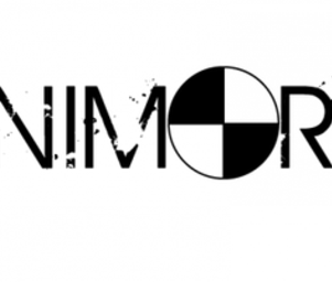 Minimorph_00