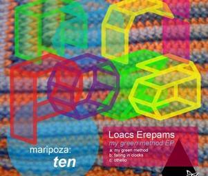 Loacs_erempas_mari010