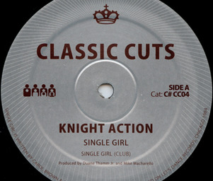 Knight_action_knightaction