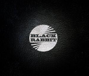 Black_rabbit_landing_page
