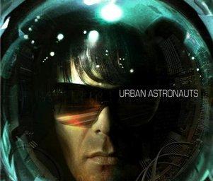 Urban_astronauts_ua
